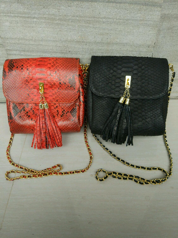 7c6fc010a863 Женские сумки ручной работы. Ярмарка Мастеров - ручная работа. Купить Клатч  из питона.