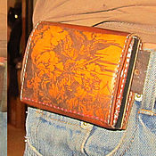 Сумки и аксессуары handmade. Livemaster - original item Purse. Dürer. The Four Horsemen Of The... Handmade.
