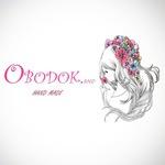 Лилия (Obodok-RND) - Ярмарка Мастеров - ручная работа, handmade