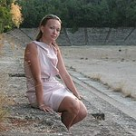 Громантова Нина - Ярмарка Мастеров - ручная работа, handmade