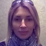 Nikolskaya - Ярмарка Мастеров - ручная работа, handmade