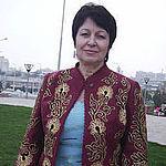 Галина Зубанова (stefanya347) - Ярмарка Мастеров - ручная работа, handmade