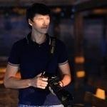 Владислав Мелещенко (cdphotobox) - Ярмарка Мастеров - ручная работа, handmade