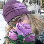 Оксана Герник Sonya - Ярмарка Мастеров - ручная работа, handmade