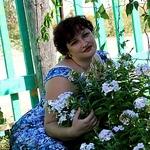 Юлия Оганесян - Ярмарка Мастеров - ручная работа, handmade