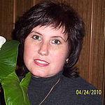 Ольга Бакленёва (KorolevDzerzh28) - Ярмарка Мастеров - ручная работа, handmade