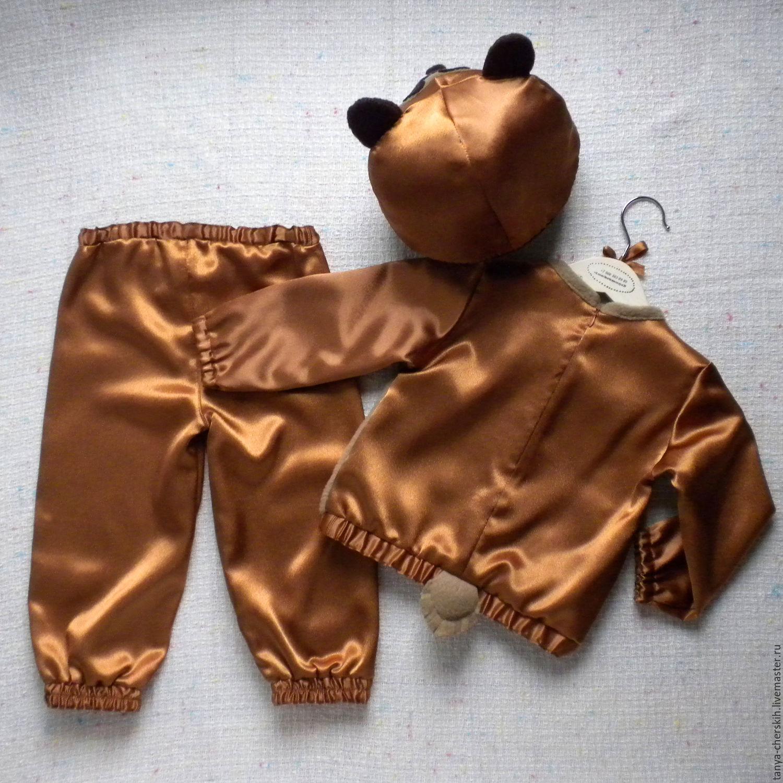 нарядный костюмы для мальчика