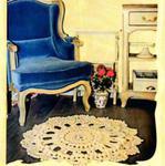 Ковровая студия Синявской Татьяны (kovrikst) - Ярмарка Мастеров - ручная работа, handmade