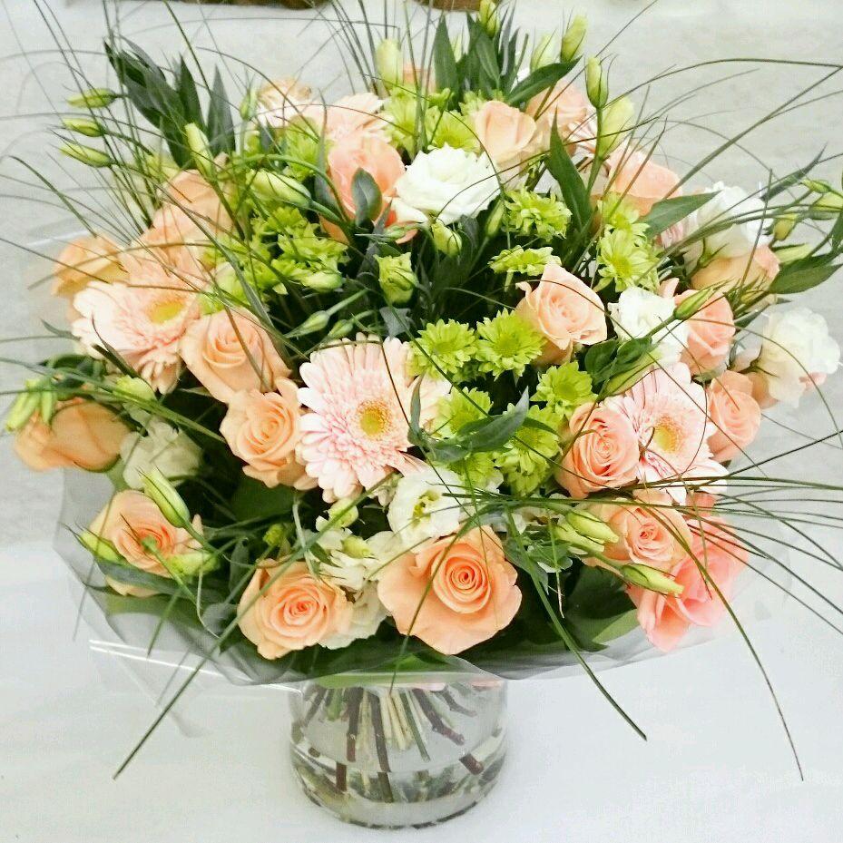 Новые букеты из живых цветов видео, самые красивые мужские букеты розы фото