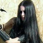 Айрин Иштар - Ярмарка Мастеров - ручная работа, handmade