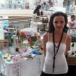 Алина Будько (AlinaBudko) - Ярмарка Мастеров - ручная работа, handmade