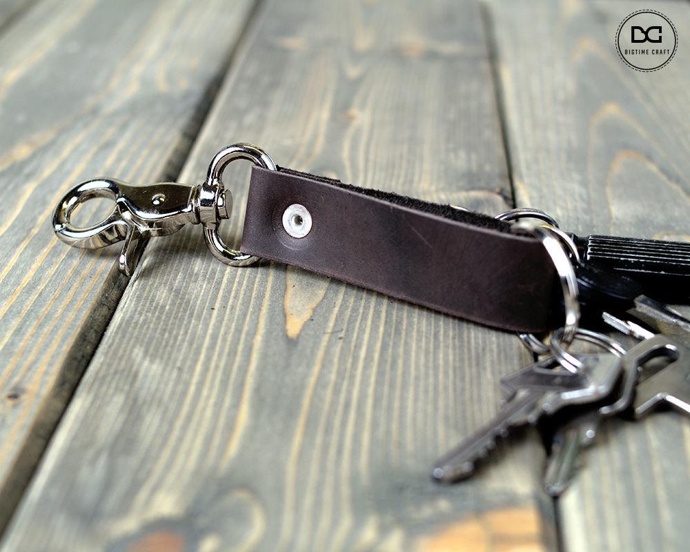Брелки ключей кожи своими руками фото 134