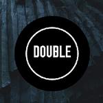 DOUBLE - Ярмарка Мастеров - ручная работа, handmade