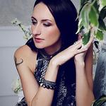 Стася ARTKOMOD (gloriya) - Ярмарка Мастеров - ручная работа, handmade