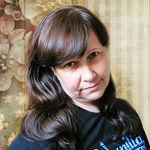 --- Ольга Сухова --- (Olga-Sukhova) - Ярмарка Мастеров - ручная работа, handmade