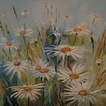 Ксения Храмцова (kartinaKsenii) - Ярмарка Мастеров - ручная работа, handmade
