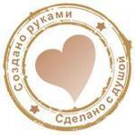 Оля (charms17) - Ярмарка Мастеров - ручная работа, handmade