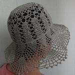 Natalia (CrochetKnitting) - Ярмарка Мастеров - ручная работа, handmade