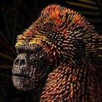 Руслан (Laserposad) - Ярмарка Мастеров - ручная работа, handmade