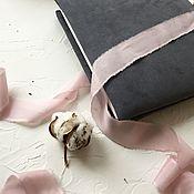 Подарки к праздникам handmade. Livemaster - original item Handwritten book. Handmade.