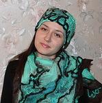 Элеонора Михеева - Ярмарка Мастеров - ручная работа, handmade