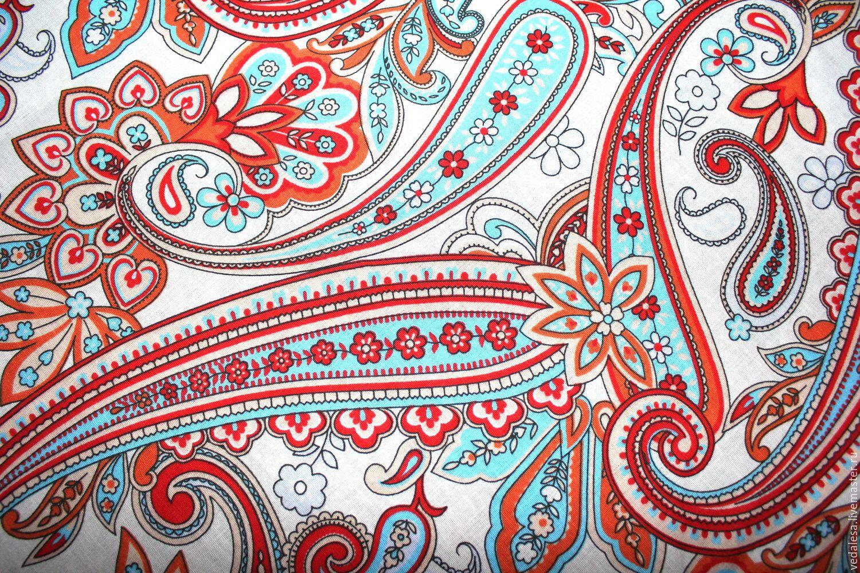 Купить ткань красные огурцы полистирол ткань купить