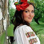 Elena Bandurka (elenabandurka) - Ярмарка Мастеров - ручная работа, handmade