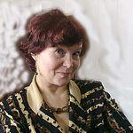 Марина Крахмалева (MarinaGra) - Ярмарка Мастеров - ручная работа, handmade