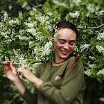 Екатерина Бабанина (Handmadness) - Ярмарка Мастеров - ручная работа, handmade