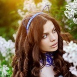 Дарья Ковалева - Ярмарка Мастеров - ручная работа, handmade
