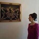 Ольга (Estrella del Mar) - Ярмарка Мастеров - ручная работа, handmade