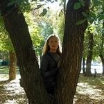 """Светлана Золотова """"Войлок Плюс"""" - Ярмарка Мастеров - ручная работа, handmade"""