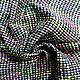 Шитье ручной работы. Ткань Шанель пальтовая. Alex-итальянские ткани и пошив. Интернет-магазин Ярмарка Мастеров. Ткани