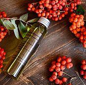 Гидрофильное масло ручной работы. Ярмарка Мастеров - ручная работа Грейпфрутовое гидрофильное масло для жирной кожи. Handmade.