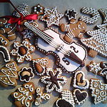 Sweet Skripo4ka - Ярмарка Мастеров - ручная работа, handmade