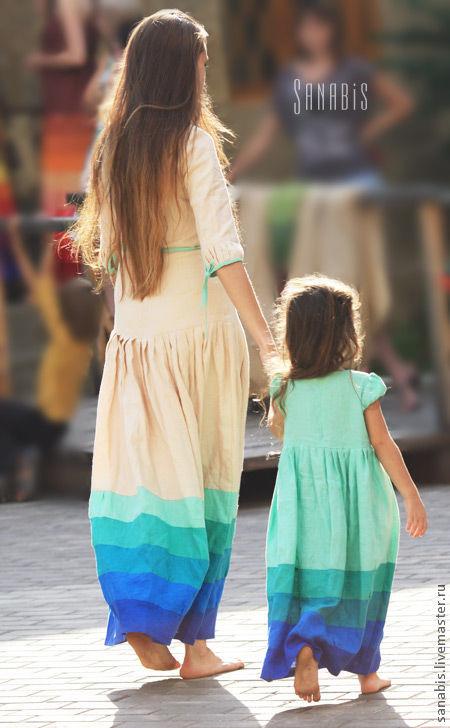 Платья по цвету с доставкой