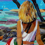 Mosaic-picture - Ярмарка Мастеров - ручная работа, handmade