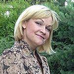 Марина Гомбалевская (Соколова) (hobbimarket) - Ярмарка Мастеров - ручная работа, handmade