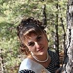 Галина Александрова (Веселина) (Valeri2010) - Ярмарка Мастеров - ручная работа, handmade
