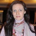 козяр татьяна - Ярмарка Мастеров - ручная работа, handmade