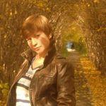 Alena Zaytseva - Ярмарка Мастеров - ручная работа, handmade