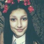 Daria_handmade_kiev (Daria1handmade) - Ярмарка Мастеров - ручная работа, handmade