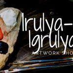 irulya-igrulya