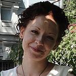 Инга Малыгина (masterskaya-bis) - Ярмарка Мастеров - ручная работа, handmade