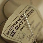 Mr.Mattress - Ярмарка Мастеров - ручная работа, handmade