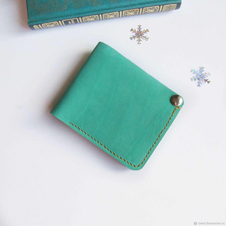 1102d278bc1c Необычный подарок, подарки ручной работы москва, купить подарок ручной  работы, что подарить, ...