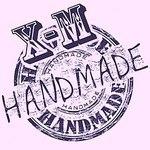 Светлана (HandMadeHM) - Ярмарка Мастеров - ручная работа, handmade