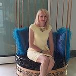 Виктория Марченко (VictoriiaMagic) - Ярмарка Мастеров - ручная работа, handmade