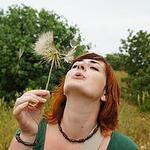 Мыломания. Екатерина - Ярмарка Мастеров - ручная работа, handmade