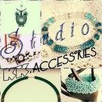 КК Accessories студия подарков - Ярмарка Мастеров - ручная работа, handmade